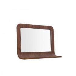 CHILL Mirror