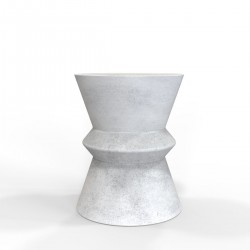 LINA High Round Stool Light...