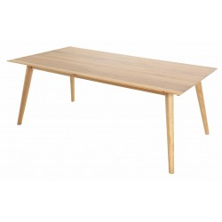 ELFY Dining Table 180 cm...