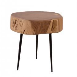 ELA Side Table L 34