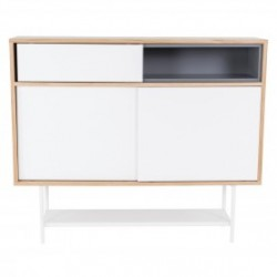 ESPRIT Sideboard with 3...