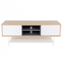 ESPRIT TV Stand with 2...