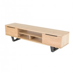 NEW YORKER TV Stand 180 cm