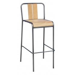 MANHATTAN Bar Chair