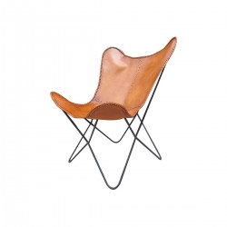 MONTE Butterfly Chair