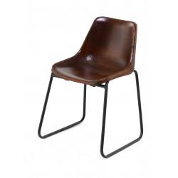 MONTECRISTO Chair