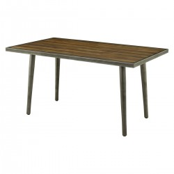 CUSCO Dining Table
