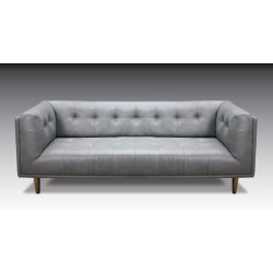 BARTON 3-Seater Sofa