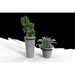 GARDENA Planter