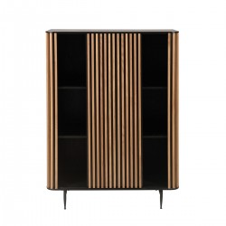 LINEA High Sideboard