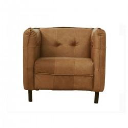 LERON Armchair