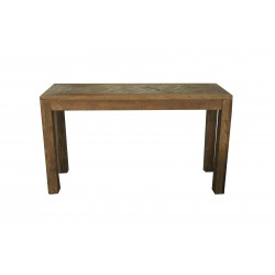 MIRANDA Console Table...