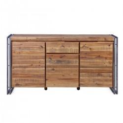 OMEGA Sideboard