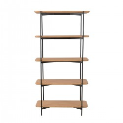 EASY Bookcase