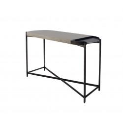 DUO Console Table Medium...