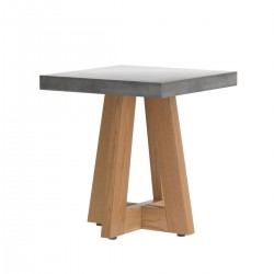 GATWICK Lamp Table