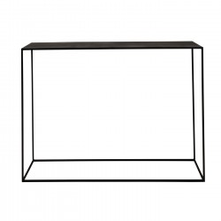 EXPO Console Table 110cm...