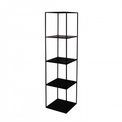 EXPO Shelf 4-Level 140cm...