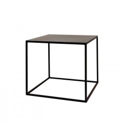 EXPO Side Table 40cm Length