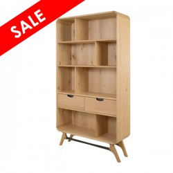 ON SALE!!! :: FLOW Bookcase