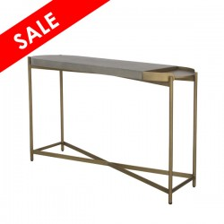 ON SALE!!! ::  DUO Console...