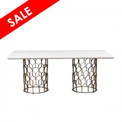 ON SALE!!! :: GATSBY Dining...