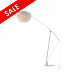 ON SALE!!! :: WHITE BIRDY...