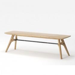 FLOW Bench 160cm