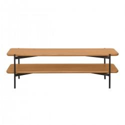 EASY Coffee Table 120 cm