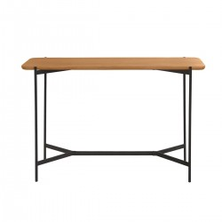 EASY Console Table 120cm
