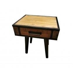 CUSCO Side Table 51cm