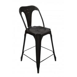 INDUSTRIAL Bar Chair Shampoo