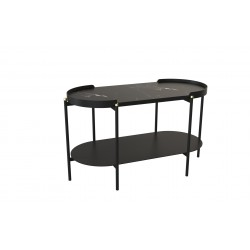 COMPLICE Side Table
