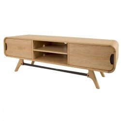 FLOW TV Stand
