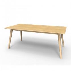 DREAM Dining Table 190cm