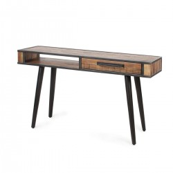 CUSCO Console Table