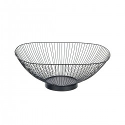 Metal Basket Large