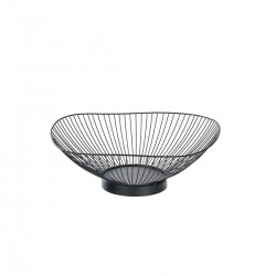Metal Basket Medium