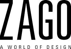 ZAGO Furniture Philippines